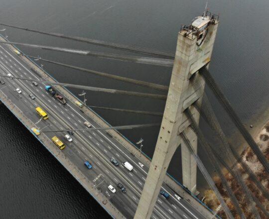 фото московский мост