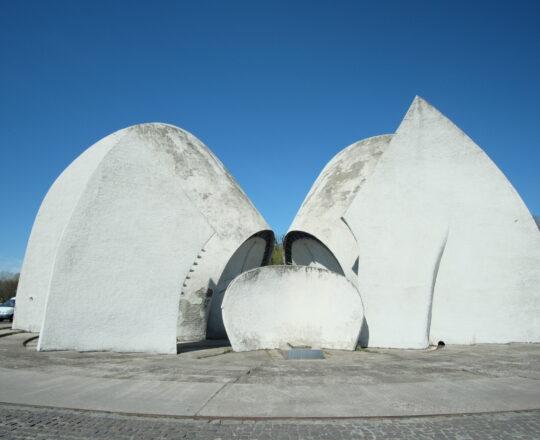 Modernism Kiev